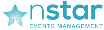 N-STAR Events Management